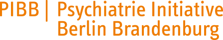 PIBB – Psychiatrie Initiative Berlin Brandenburg